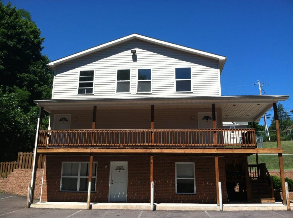 Fetter Property Rentals