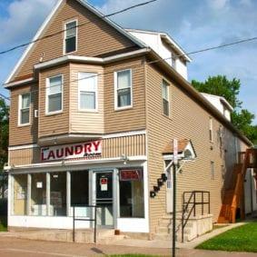 428 West Main Street