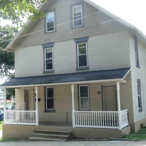 440 Wood Street