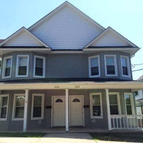 552-554 E 3rd Street