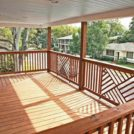 Oveido-upstairs-porch