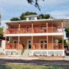 144 Oveido Street St. Augustine Florida