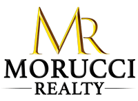 Morucci Realty - Bloomsburg University Student Housing