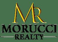 Morucci Realty