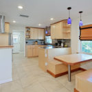 Vacation Rental - 160 Inlet Drive