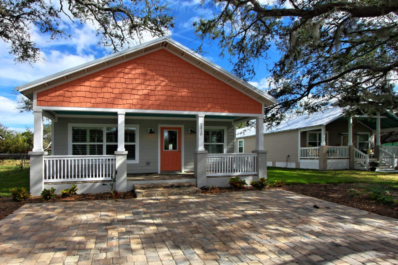 Remarkable Long Term Rentals St Augustine Florida Morucci Realty Home Interior And Landscaping Ponolsignezvosmurscom
