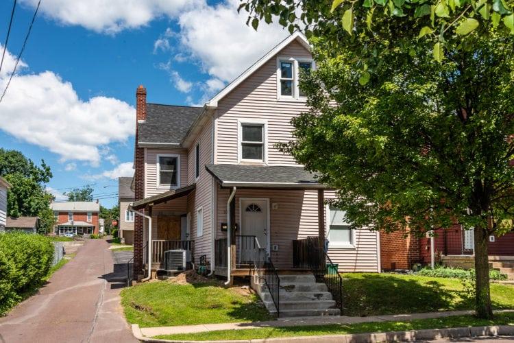 351-353 E. 3rd Street