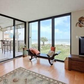 St. Augustine Florida Vacation Rentals